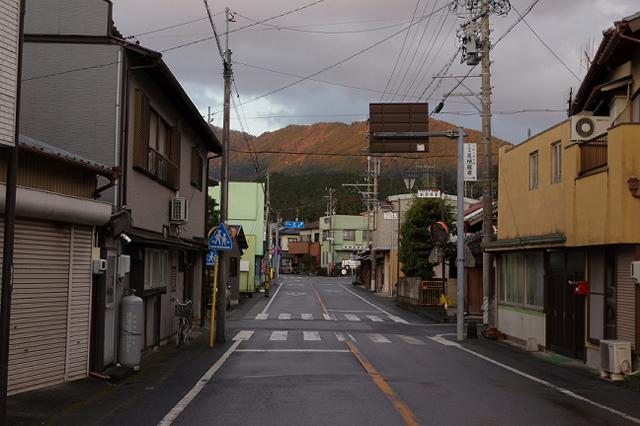 道路レポート 静岡県道39号 掛川...