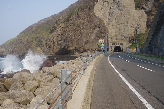 http://yamaiga.com/road/sukki/sukki_1.jpg