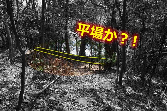 廃線・旧線・森林鉄道・未成線~...